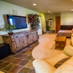 Angel Point's Bonus Room